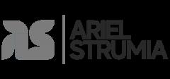 Ariel Strumia