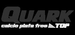 Baterías Quark